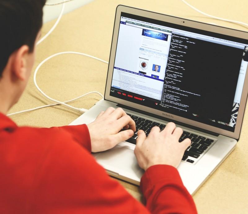 Sharepoint udvikling