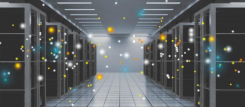 internet servere