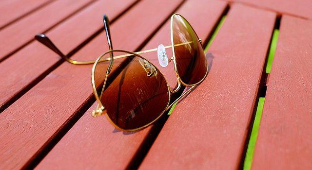 designerbriller